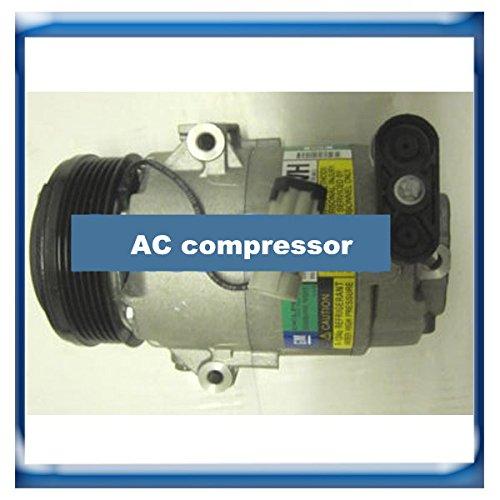 GOWE AC Compresor para CVC AC Compresor para Opel Astra 685401368540136854046244071192442201393176877