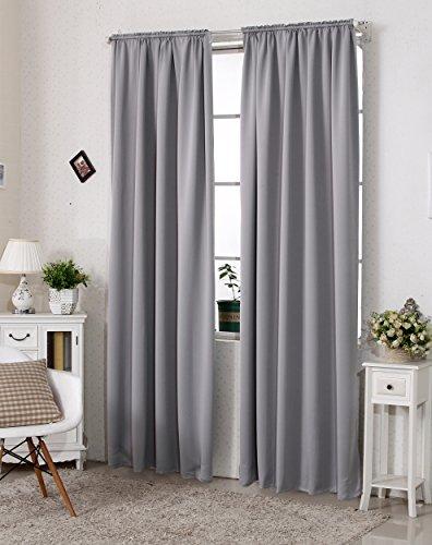 woltu-vh5882dg-b-tenda-oscurante-tende-drappeggio-finestra-soggiorno-100-poliestere-termica-isolante
