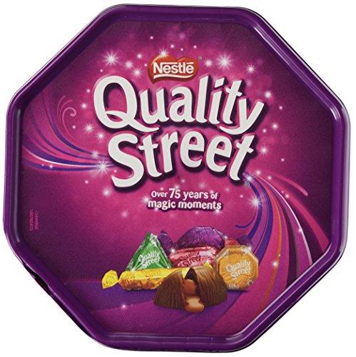 nestle-quality-street-tub-780-g