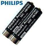 Philips Short Sleeve SBCHB700S - 700 mah NiMH...