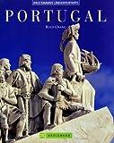 Portugal - Rolf Osang