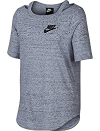 44d0ae022 Amazon.es  Nike - Niña  Ropa