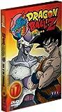 Dragon Ball Z - Vol. 17