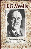 Experimento en autobiografía (Memorias Y Biografias)