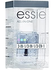 Essie All in one soin 3-en-1 Base coat