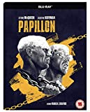 Picture Of Papillon (1973) [Blu-ray] [2018]