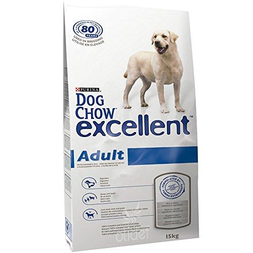 dog-chow-excellent-adult-15kg