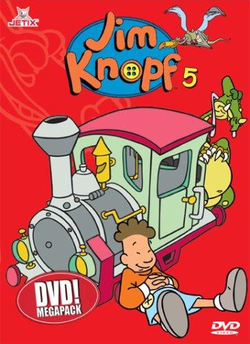 Megapack 5 (2 DVDs)