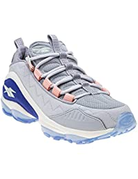 E Da Borse Amazon Reebok Scarpe it 40 Scarpe Donna UnRH0qWn
