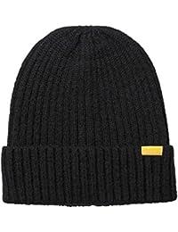 NIXON Ranger Beanie Black Fall Winter 16-17 - One Size