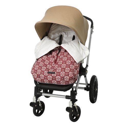 fall-2011-collection-petunia-pickle-bottom-stroller-snuggler-stroll-travel-through-tivoli-by-petunia