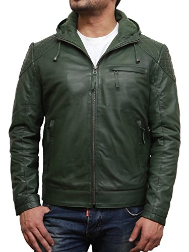 mens-hooded-real-sheepskin-leather-bomber-jacket-casual-fitted-style-s-5xl-large