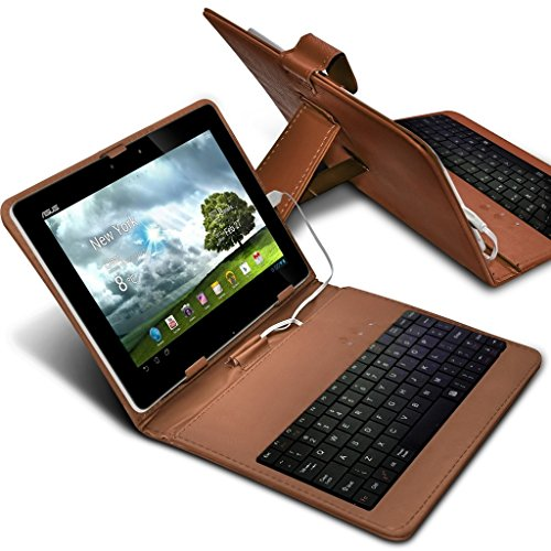 onx3-x-view-proton-gaturro-7-brown-ultra-slim-einstellbare-tablet-case-qwerty-keyboard-standfuss-fur