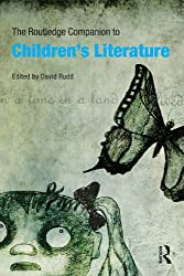 The Routledge Companion to Children's Literature (Routledge Companions)