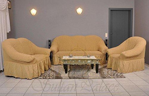 Sofabezüge 8699415092322 ean stretch sofabezüge 1 2 3 sofa arm chair upc