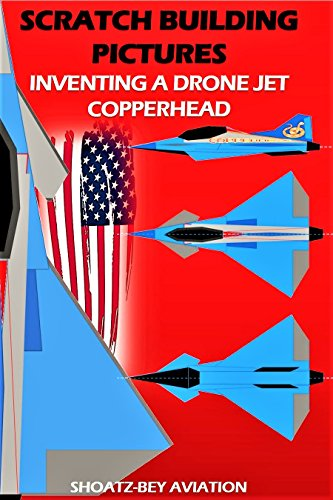 model-airplane-inventing-copperhead-edf-jet-ducted-fan-electric-flightcraft-remote-control-flight-rc