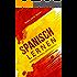 Spanisch lernen: Einfach, schnell, erfolgreich