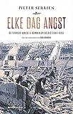 Elke dag angst: De terreur van de V-bommen in België (1944-1945)