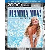 Mamma Mia: The Movie