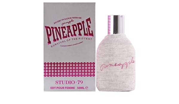 Studio 79 by Pineapple Dance Studios