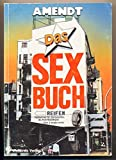 Das Sex Buch