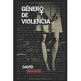 La Chica Del Semáforo Y El Hombre Del Coche 2 Fuera De Colección Amazon Es Orange David Libros