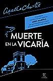 Libros Descargar en linea Muerte en la vicaria Espasa Narrativa (PDF y EPUB) Espanol Gratis