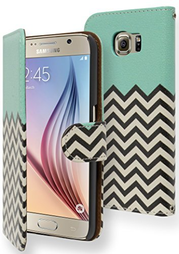 Bastex Galaxy S6 Phone Case
