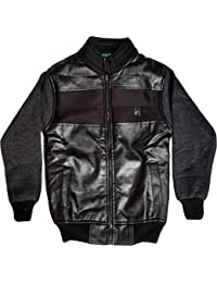 89be5194c Amazon.in  Jackets - Winterwear  Clothing   Accessories