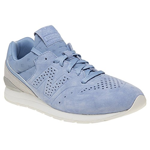 New Balance 996 Uomo Sneaker Blu