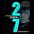 27: Brian Jones (The 27 Club Series Book 3)