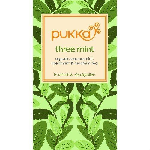 4-pack-pukka-herbs-triple-mint-tea-20-sachet-4-pack-bundle-by-pukka-herbal-ayurveda