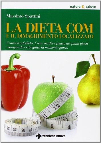 dieta com