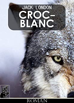 croc blanc ebook paul gruyer fr