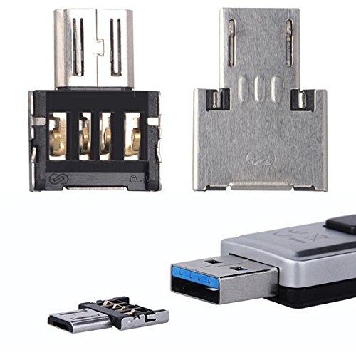 smartphone-usb-flash-drive-disco-adapter-possono-quindi-facilmente-una-usb-flash-drive-o-simili-con-