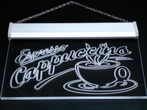 multi-color-i220-c-open-espresso-cappuccino-coffee-cafe-neon-led-sign-with-remote-control-20-colors-