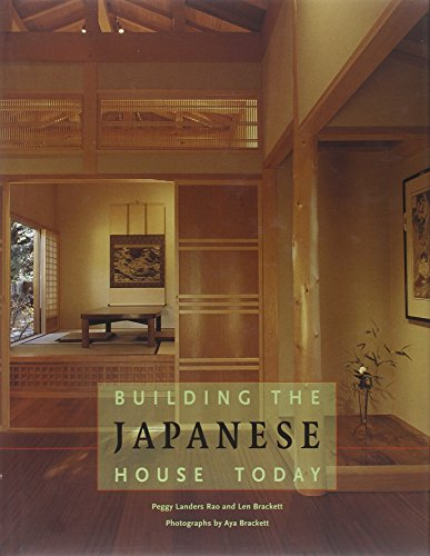 building-the-japanese-house-today