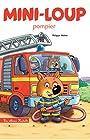 Mini-Loup pompier