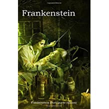 Frankenstein (Portuguese edition)