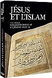 Jésus et l'Islam