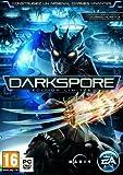 Darkspore - édition limitée