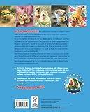 Fun Food Vol. 2: Neue kreative Ideen aus der Küche - 2