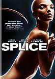 Splice [Import belge]