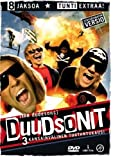 The Dudesons Series [Finnland kostenlos online stream