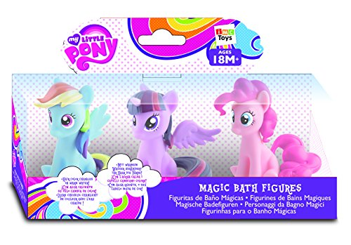 my-little-pony-bath-figures