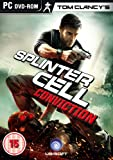 Splinter Cell Conviction (PC) (UK)