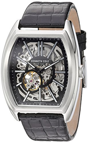 kenneth-cole-new-york-mens-automatic-stainless-steel-and-leather-dress-watch-colorblack-model-100308