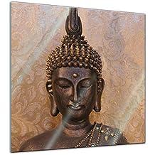 Top Suchergebnis auf Amazon.de für: glasbilder buddha MC85