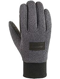 Herren Handschuh Dakine Patriot Handschuhe