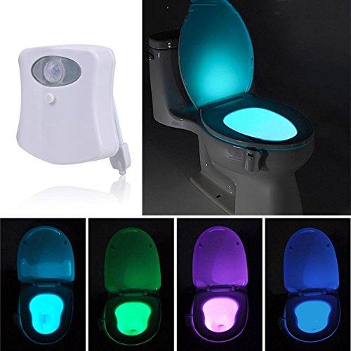 ilovediy-lampe-de-toilette-veilleuse-led-pour-wc-salle-de-bain-capteur-detecteur-pir-8-changement-de